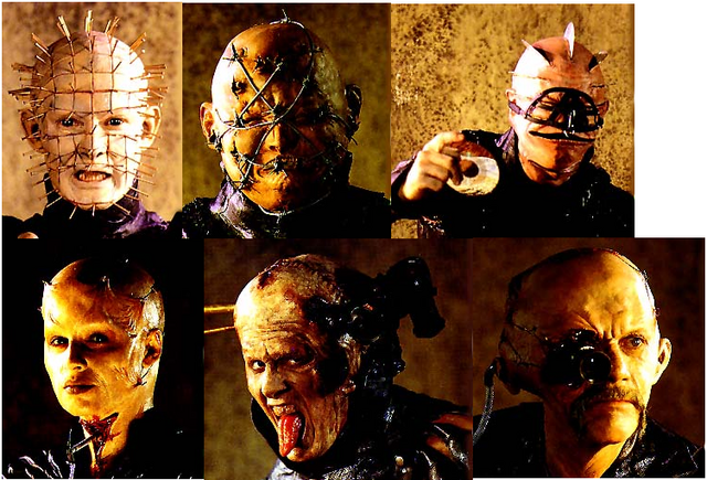 File:The cenobites from Hellraiser III Hell on Earth.png
