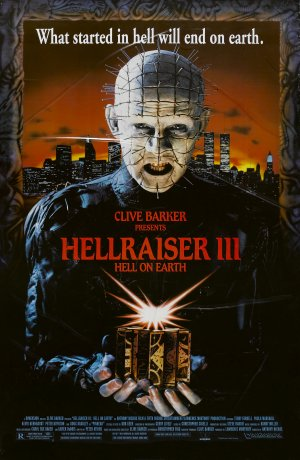File:Hellraiser III Hell on Earth.png