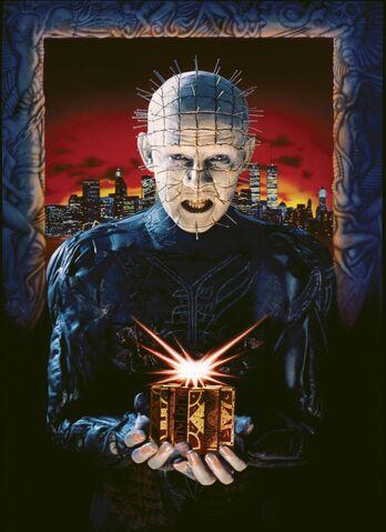 File:Hellraiser 3 poster 02.jpg