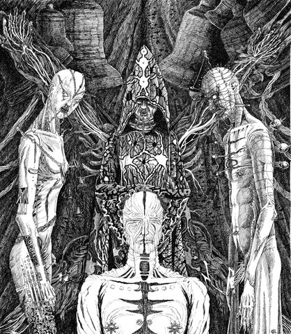 File:Hellbound-Heart-Cenobites-Greyscale-Sm.jpg