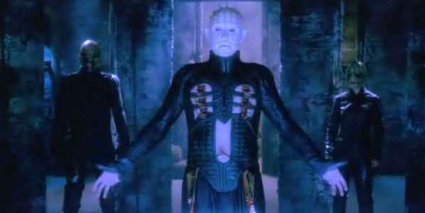 File:600full-hellraiser-deader-screenshot.jpg