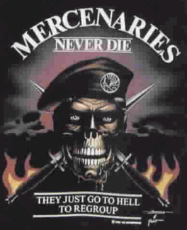 File:Mercenaries.jpg