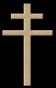 File:Croix de Lorraine.png