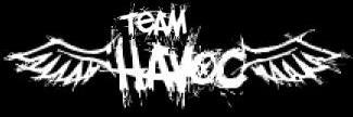 File:Team-HaVoC.jpg