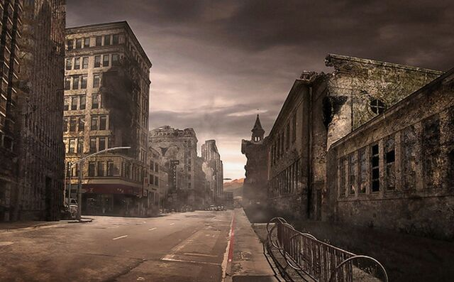 File:City ruins.jpg