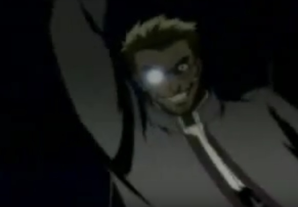 File:Alexander anderson IS ABOUT TO STAB SOMETHING.jpg