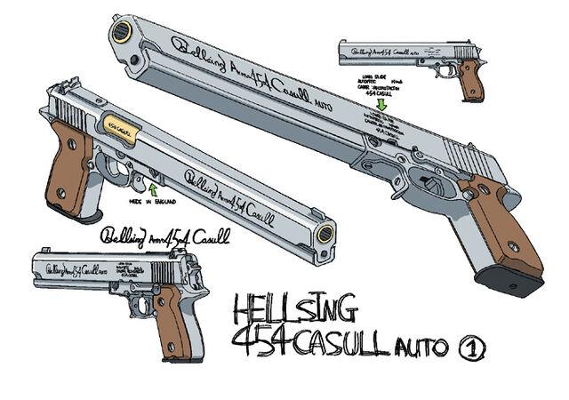 File:Alucard's Hellsing ARM .454 Casull Auto.jpg