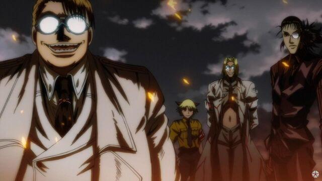 File:Hellsing Ultimate OVA 08.mkv snapshot 13.20 -2011.09.11 00.21.30-.jpg
