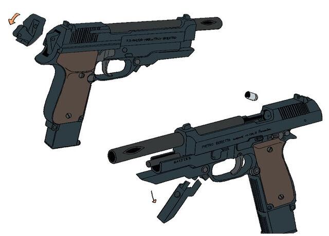 File:Integral Fairbrook Wingates Hellsing's Gun.jpg