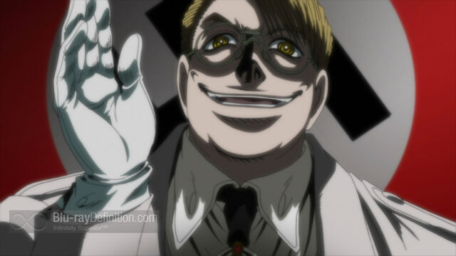 File:Hellsing-Ultimate-1-4-BD 17.jpg