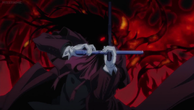 File:Alucard, Monster who rejects God.png
