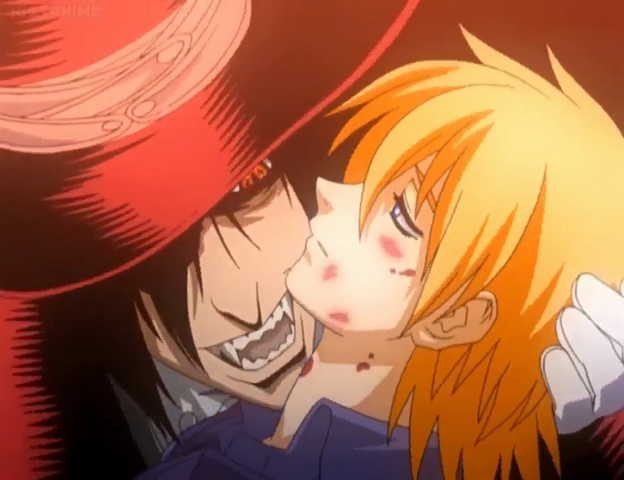 File:Seras chooses to become a Vampire.png