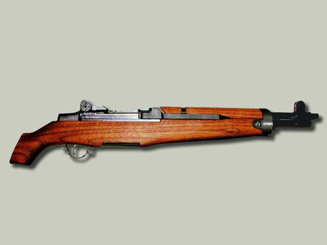 File:Luke Valentine's Short M1 Garand.jpg