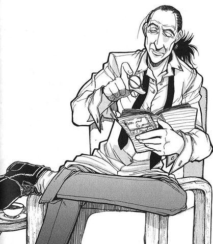 File:Hellsing manga again- Walter.jpg