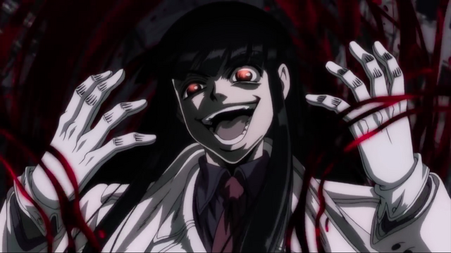 File:Ultimate feast of blood.png