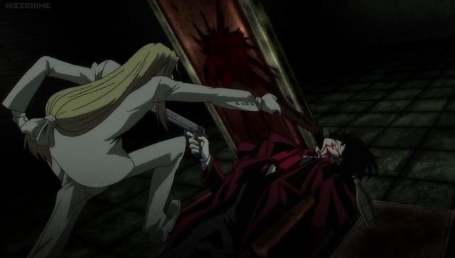 File:Luke and Alucard.png