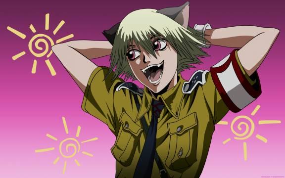 File:-large--AnimePaper-wallpapers Hellsing mindlesspuppet(1.6) THISRES 88623.jpg