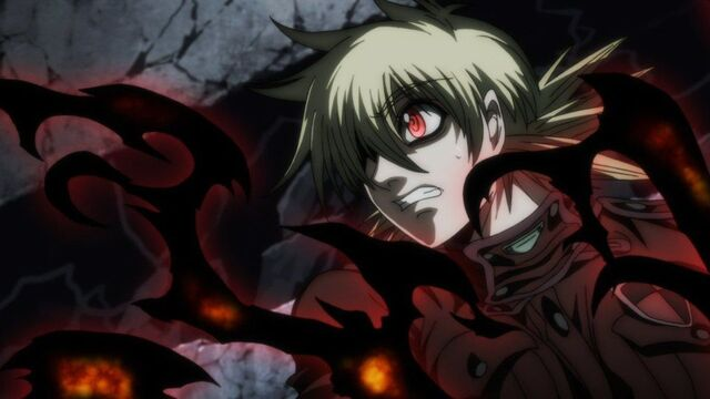 File:Seras gets worried about Walter.jpeg