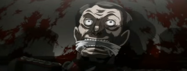 File:Colonel about to die.png