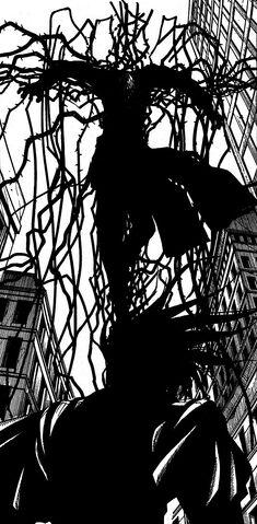 File:Monster Anderson Leap B.jpg