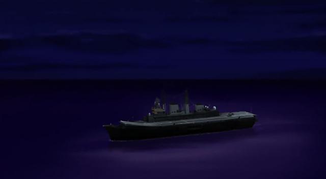 File:Hellsing HMS Eagle.png