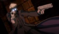 Heinkel Pistols