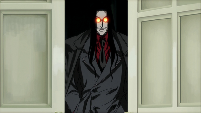 File:Hellsing Ultimate OVA 03 -720p--15-37-18-.png