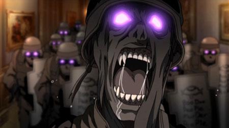 File:Ghoul Army.jpg