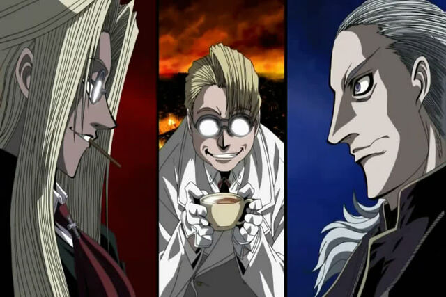 File:Hellsing-Wallpapers-Download-1-.jpg