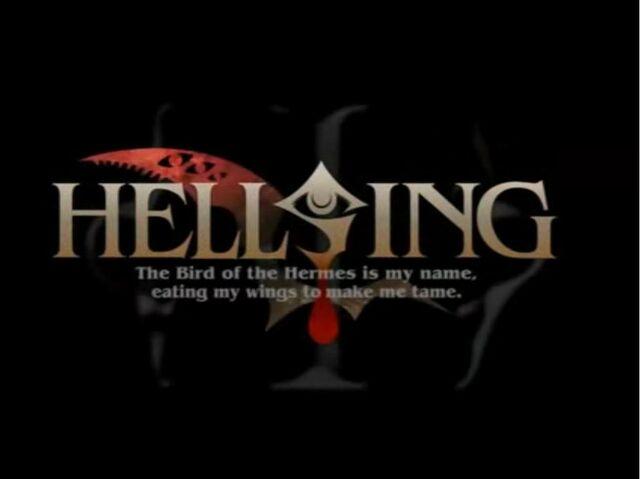 File:Hellsing-Ultimate OVA I Eyecatch.jpg