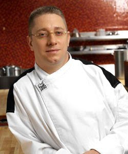 Jeff Lapoff Hells Kitchen Wiki Fandom Powered By Wikia