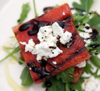 File:Grilledwatermelonsalad.png