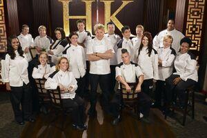 Hells-kitchen-season-7