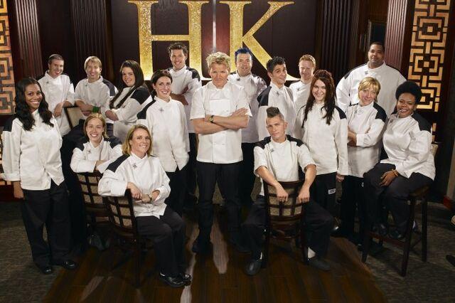 File:Hells-kitchen-season-7.jpg