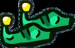 Elf Bell Shoe