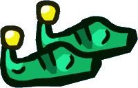 File:Elf Bell Shoe.png