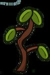 Jungle Tree Small