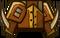 Corruption Armor