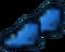 Hydro Tech Boot