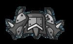 Darkane Armor