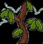 Jungle Tree Medium