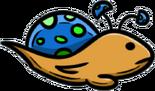 Mushroom Coy