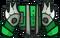 Achilles Armor