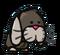 Pet Thumper