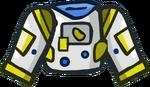 Astro Suit