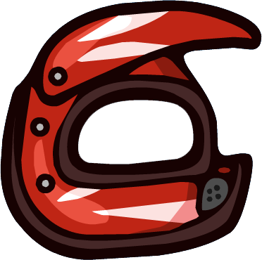 File:Racing Helmet.png