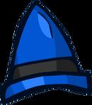 Pet Wizard Hat