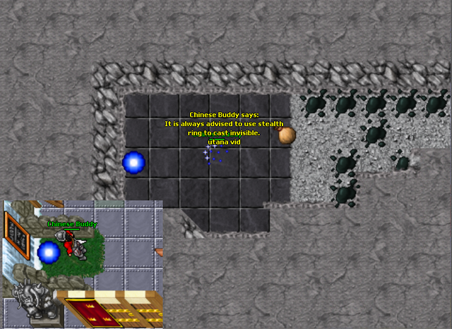 File:Heltera Voodoo Doll Quest 01.png
