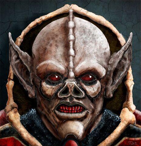 File:Hordak ruthless leader of the evil horde by bat dan-d7nbc4i.jpg