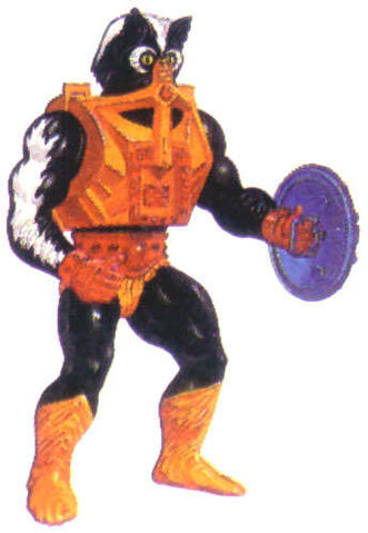 File:OriginalStinkor.jpg
